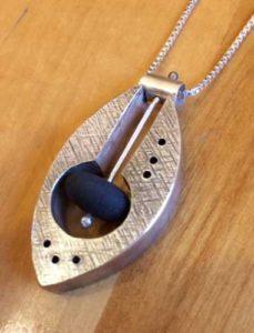 Molly Sharp Jewellery