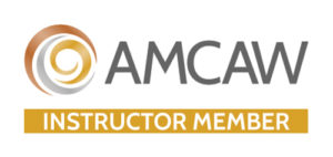 AMCAW Instructor Member